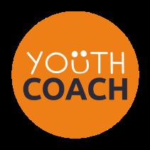 Programa formativo para futuros coaches